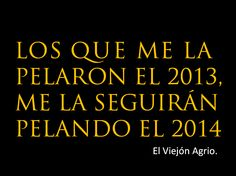 frases, palabras