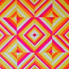 Image result for Square designs
