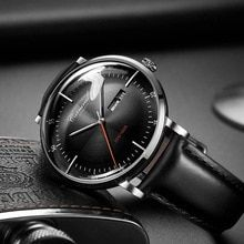 Stylish Watches, Luxury Watches, Cool Watches, Automatic Watch, Omega Watch, Carnival, Jewelry Accessories, Perfume, Mens Fashion