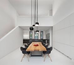 House R by be_planen