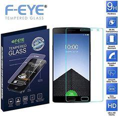 F-EYE® One Plus Two Tempered Glass,Ultra Clear -0.33mm Th... http://www.amazon.in/dp/B015XVMXL4/ref=cm_sw_r_pi_dp_Zd.yxb0NRYN33
