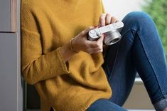 Relaxed weekends with the #LeicaTL2 // #LeicaCamera #LeicaCameraAus #BoldyDifferent #Modern #Minimalist #Deisgn #CameraPorn # via Leica on Instagram - #photographer #photography #photo #instapic #instagram #photofreak #photolover #nikon #canon #leica #hasselblad #polaroid #shutterbug #camera #dslr #visualarts #inspiration #artistic #creative #creativity