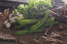 Food Styling Portfolio | Vietnam Food Stylist