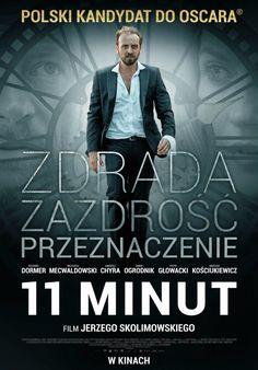 Pobierz 11 minut PL.720p.DVDRip.AC3.BiDA.avi download, 11 minut download, film online po polsku, filmy online, 11 minut online filmy, pobieranie filmów, program do filmów, pobierz film 11 minut, 11 minut film download, 11 minut za darmo, 11 minut darmowe filmy, filmy download, darmowy film za 11 minut, film online 11 minut , ściągać darmo, pobierz za darmo 11 minut,     11 Minut Darmowe Filmy11 Minut Download11 Minut Film Download11 Minut Online Filmy11 Minut Za DarmoDarmowy Film Za 11…