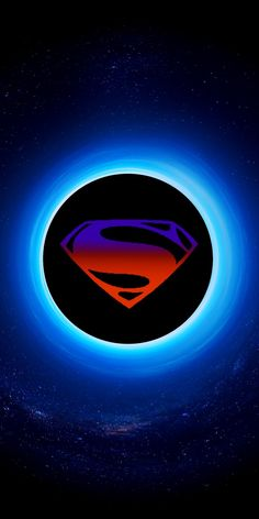 Superman Hd Wallpaper, S Wallpaper Hd, Photo Wallpaper, Logo Superman, Supergirl Superman, Batman, Superman Pictures, Messi Photos, Android Theme