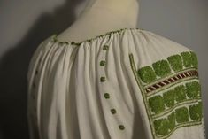 Folk Costume, Costumes, Skirts, Fashion, Embroidery, Moda, Dress Up Clothes, Skirt Outfits, Costume