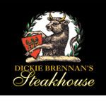 Dickie Brennan's Steakhouse Creamed Spinach