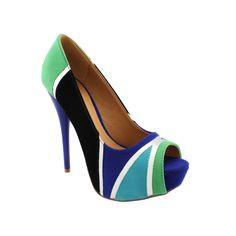 I want those :)