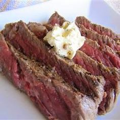 MY HUBBY'S BLOG: Beer Steak