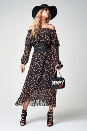 Lookbook Autunno/Inverno 2016 Denny Rose Denny Rose, Rose Clothing, Fall Winter, Bohemian, Outfit, Clothes, Dresses, Design, Style