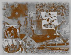 Filtro foto antigua, hay rotación en algunas imàgenes
