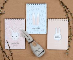 Cute Notebooks, Booklet, Dog Tag Necklace, Cute Animals, Funny Quotes, Collection, Pretty Animals, Funny Phrases, Cutest Animals