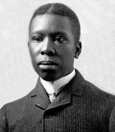 Paul Laurence Dunbar was a poet during the late 19th & the early 20th centuries. He wrote his first poem at age 6. He gained national recognition for his poem Ode to Ethiopia in 1896 from his collection titled Lyrics of Lowly Life. Significantly, Dunbar's work is known for its colorful language and use of dialect, & a conversational tone with a brilliant rhetorical structure.