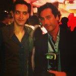 Lee Westwick (therealleewestwick) on Instagram | iPhoneogram