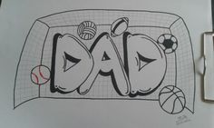 ♡dad♡ Donald Duck, Disney Characters, Fictional Characters, Dads, Parents, Fathers, Disney Face Characters