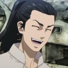 Norman, Anime Manga, Anime Art, Art Drawings Beautiful, Naruto Kakashi, Hero Wallpaper, Kawaii Anime, Anime Characters, Avengers