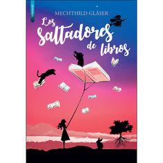42 Ideas De Bookids En 2021 Libros Libros Para Leer Libros Para Niños