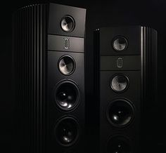 building speakers - Google-søgning
