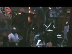 ▶ Banda Zumbae - D'yer mak'er Cover - YouTube folie club athens
