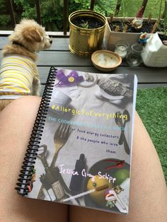 i-spy a cookbook for sale!!🔎 Food Allergies, Wheat Gluten, Anti Inflammatory Diet, Collage Maker, The Collector, A Food, Diet Recipes, Eggs, Lifestyle