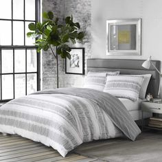 Carbon Loft Joyner Duvet Set - Free Shipping Today - Overstock.com - 23010999