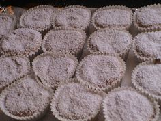 Así se come en Granada.: Marquesas