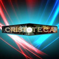 Cristoteca O Que Queres De Mim by Cristoteca on SoundCloud