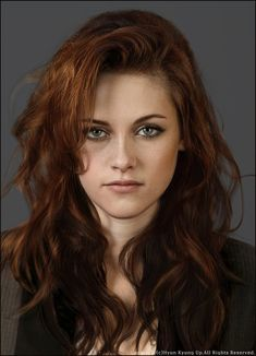 The subject is 'kristen stewart'. I reference to a kristen stewart 's photos. I have attached a reference images. I used a program called Zbrush & MAX. John Stewart, Kirsten Stewart, Bella Swan, Mtv, Hyun Kyung, Kristen Stewart Movies, Twilight, Hollywood Actresses, Hollywood Celebrities