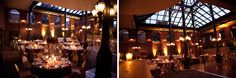 013_Inn_At_St.-John_Atrium_Ballroom_Plymouth_wedding.jpg (900×298)