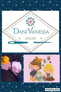 Iniciando a semana no Reino Encantado!✂️ Elsa da @elzabedani e Pequeno Príncipe da Gabriela Bedani    #danivanessaatelier #amofeltro #amor #amo #cute #chique #face #feltro #handmade #instagram #insta #ilovemyjob #love #madehand #moveomundo #presentes #positividade #feltragem #feltrando #feltro2016 #felt #artesanatoemfeltro #artesanal #artesanato #arte #adorofeltro #twitter #pinterest #minimosdetalhes #lembrancinha #lembrancinhas #costurando #costura #handmade #believeinyourself