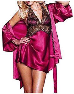 e6ac4b34b81 28 Best Plus size fashion images