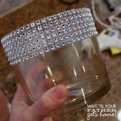 wedding ideas by david tutera | DIY Your Wedding with the Bridal Collection by David Tutera} - Wait ...