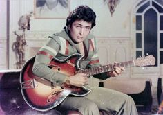 Bollywood Stars, Bollywood News, Bollywood Actress, Randhir Kapoor, Rishi Kapoor, Karisma Kapoor, Indian Star, King Of Hearts, Famous Singers