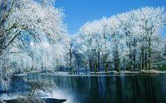 frost - Google Търсене