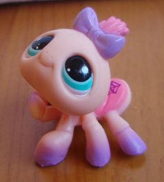 lps   lps-1078