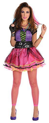 Jahre Thema Party Outfit Ideen - 18 Mode-Ideen aus den Jahren, # Jahren # Jahre # Theme Party Outfit Ideas – 18 Fashion Ideas From Theme Party Outfit Ideas – 18 Fash 80s Theme Party Outfits, 80s Party Costumes, 80s Costume, Halloween Costumes, Halloween 2019, Halloween Ideas, Costume Ideas, Party Themes, 80s Fashion
