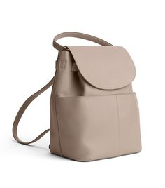 Cuyana Leather Backpack Leather Backpacks 92d966ff784bd