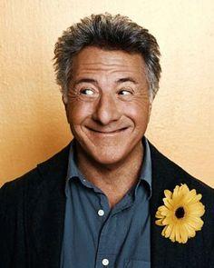 Dustin Hoffman -Mr Magorium's Wonder Emporium -Tootsie -Death Of A Salesman -Confidence -Marathon Man