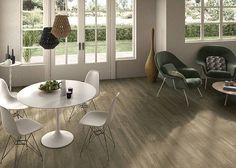 #Cerdisa #Steam Wood Dove Gray To 20x120 cm 58052   #Gres #legno #20x120   su #casaebagno.it a 34 Euro/mq   #piastrelle #ceramica #pavimento #rivestimento #bagno #cucina #esterno