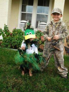 Aahs Halloween Costumes