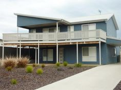 HOBA10 - 10 Hobart Road,, a Normanville House | Stayz