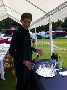 Henley Royal Regatta Outside Catering, Catering Events, Henley Royal Regatta, British Traditions, Seasons, Sports, Hs Sports, Seasons Of The Year, Sport