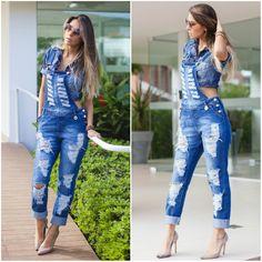 jardineira-jeans-comprida_700x700