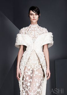 ashistudio.com couture-one s-s-2017?img-id=1