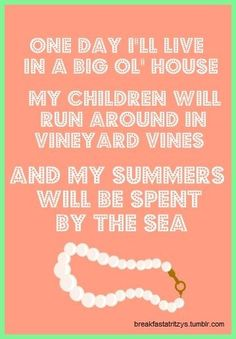 oh please please please...even if my kids are just running around in actual vines in a vineyard ...that would be fine...their clothes won't matter!