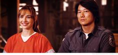 i'm gonna spam you a bit with pictures of Han and Gisele from Fast & Furios The Furious, Fast And Furious, Sung Kang, Nathalie Kelley, Lucas Black, Devon Aoki, Ludacris, Michelle Rodriguez, Paul Walker