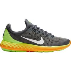 cea373b10e10c Nike Men s Lunar Skyelux Running Shoes