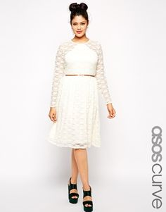 Amy, this dress comes in my size and I could dye it yellow? Trying to give you options, haha.