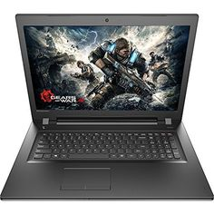 Lenovo ThinkPad E560 Qualcomm WLAN Drivers Mac