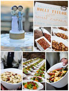 13 Best Wedding Gems Images Wedding Cupcake Cakes Wedding Menu